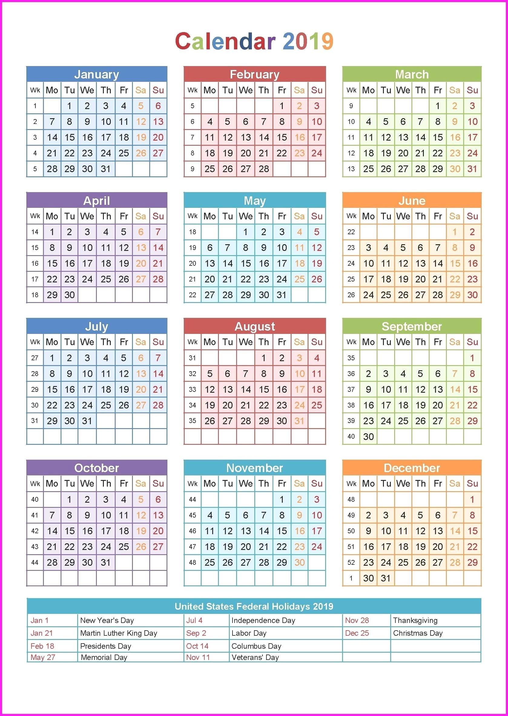 Hindu Calendar 2019 | Jcreview  Septmber Calendar 2020 Thithi Hindi Me