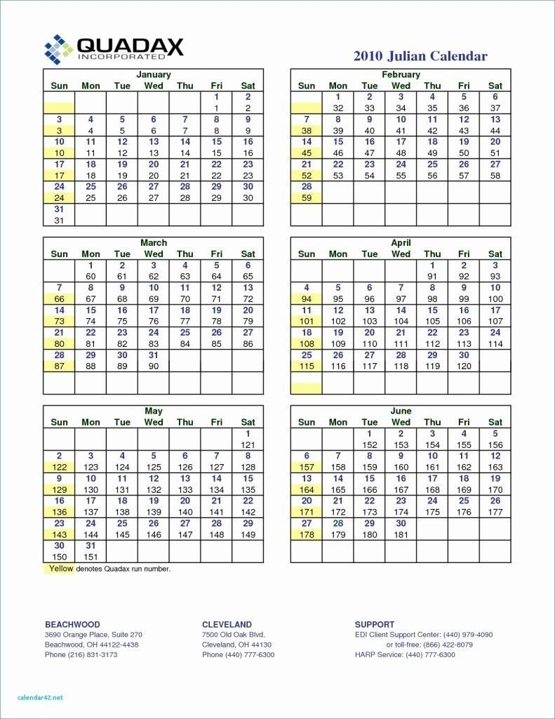 Julian Date August 11 2019   Calendar Format Example  What Is The Julian Date For August 11