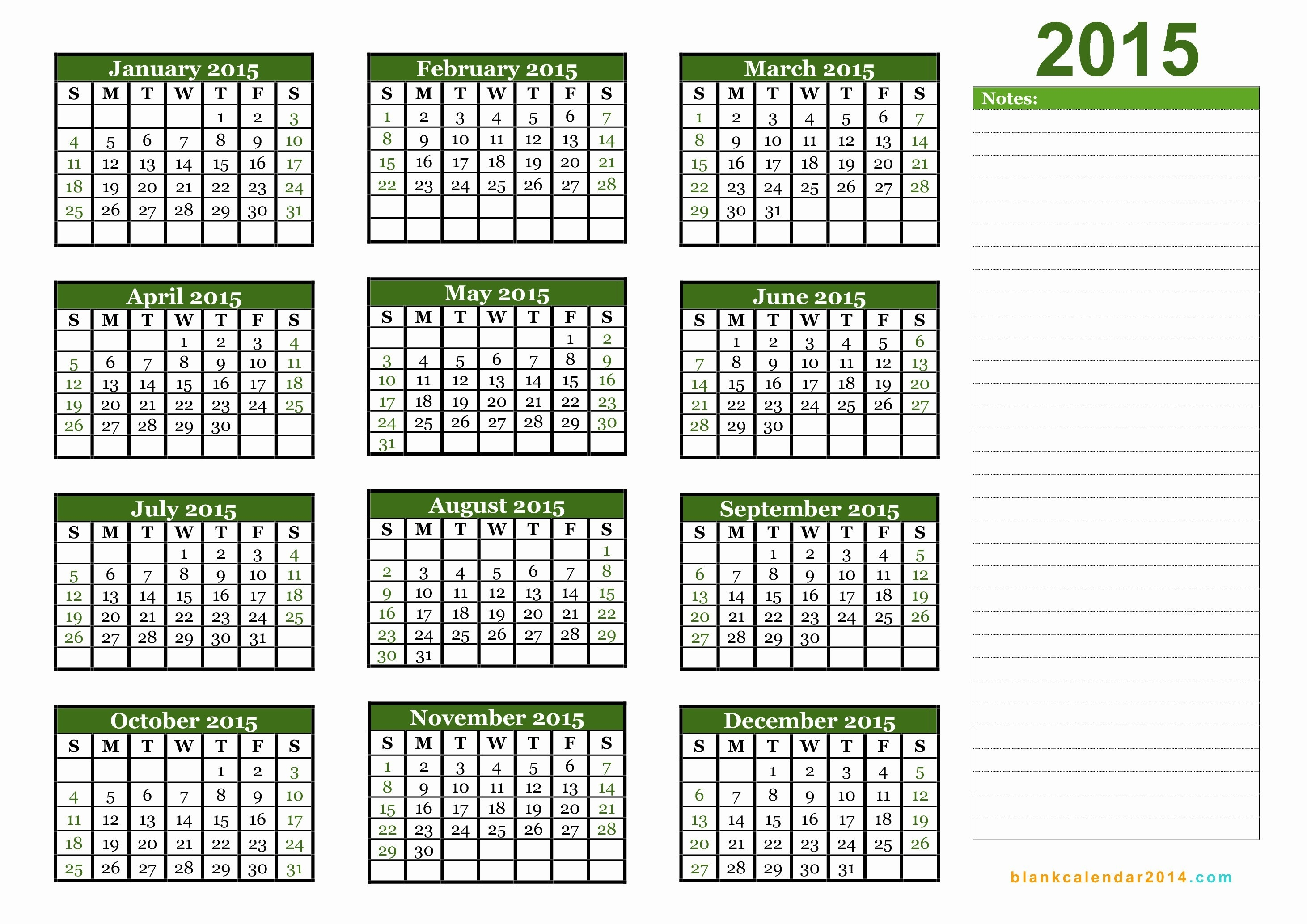 Julian Date Calendar 14 2923X2067 - Bi-Brucker-Holz.de  Julian Date For August 24