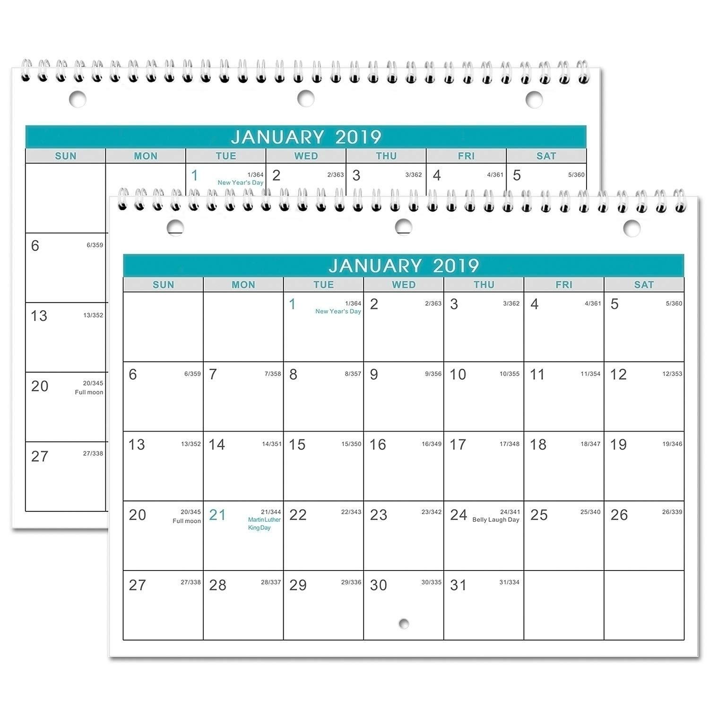 Julian Date Calendar 6 1500X1500 - Bi-Brucker-Holz.de Frisch  Military Julian Date Calendar 2020