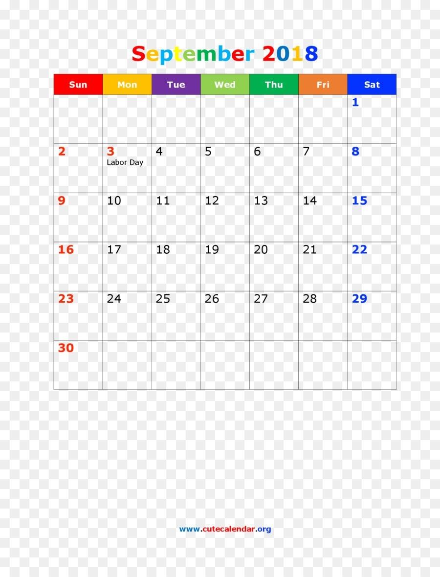 June Background Png Download - 1700*2200 - Free Transparent  November Clipart 2020