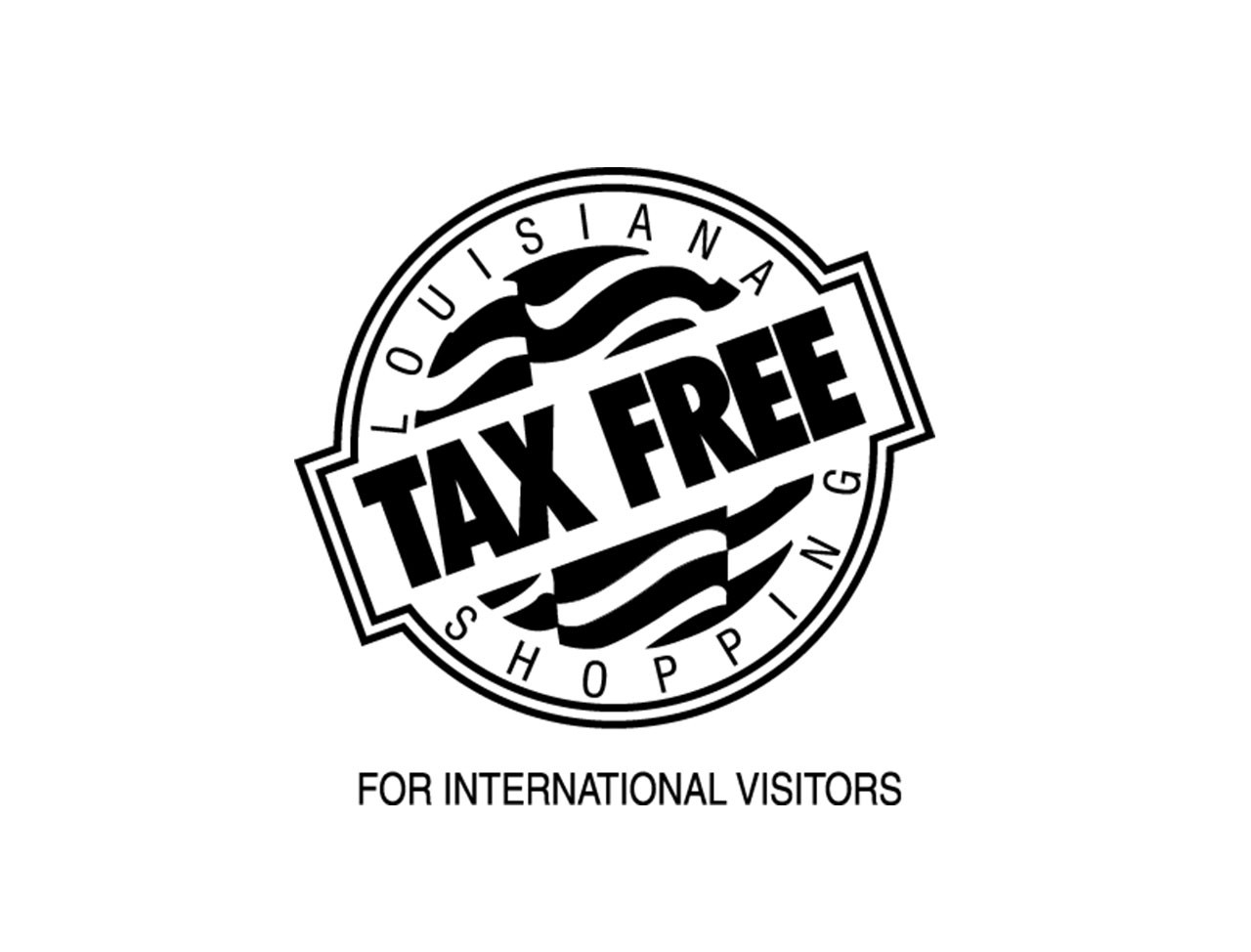Louisiana Tax Free Shopping  Tax Free Weekend Louisiana 2020