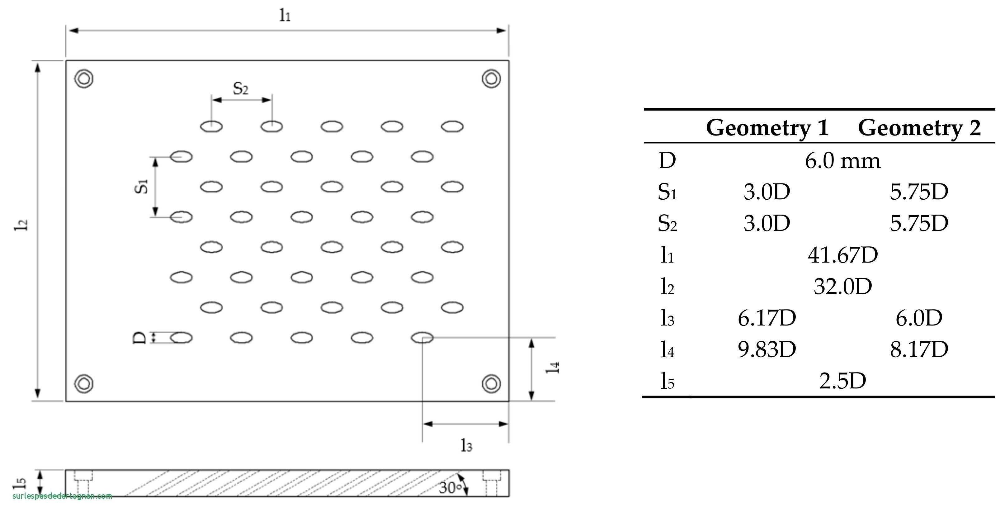 Medroxyprogesterone Calander 2019 | Calendar Template Printable  Depo Provera Chart 2020