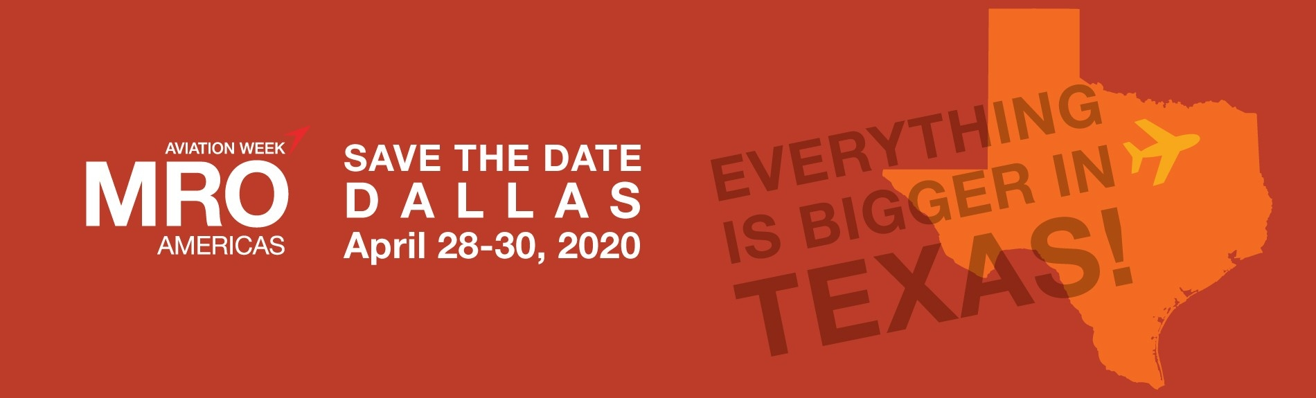Mro Americas 2020  Usaf Julian Date Calendar 2020 Printable
