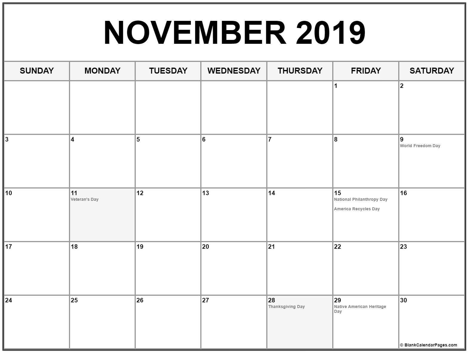 National Food Calendar June 2019 – Template Calendar Design  National Food Days 2020 Printable