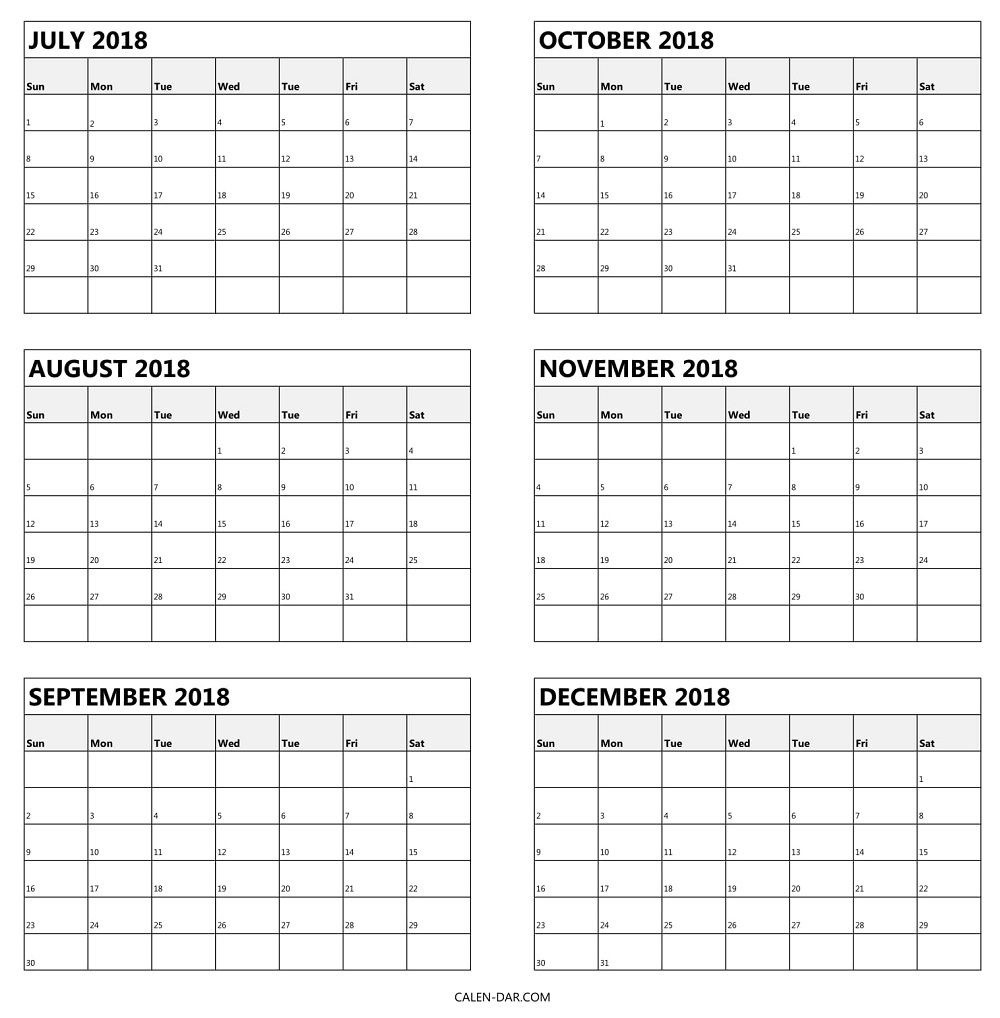 Optimum Depo Provera 2019 July - December * Calendar  Printable Depo Calendar 2020