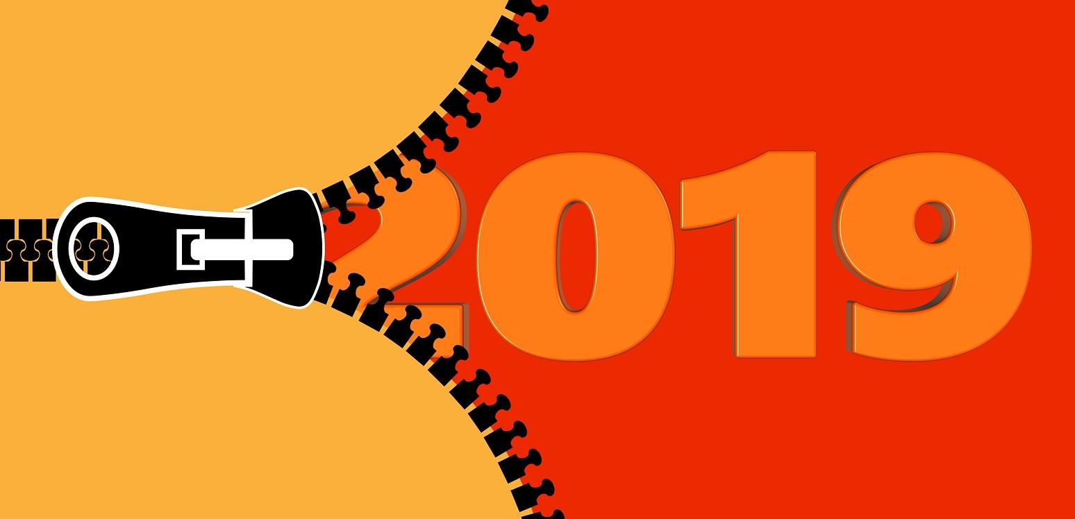 Order Your 2019 S.c. United Methodist Program Calendar Today  Umc Lectionary Calendar 2020