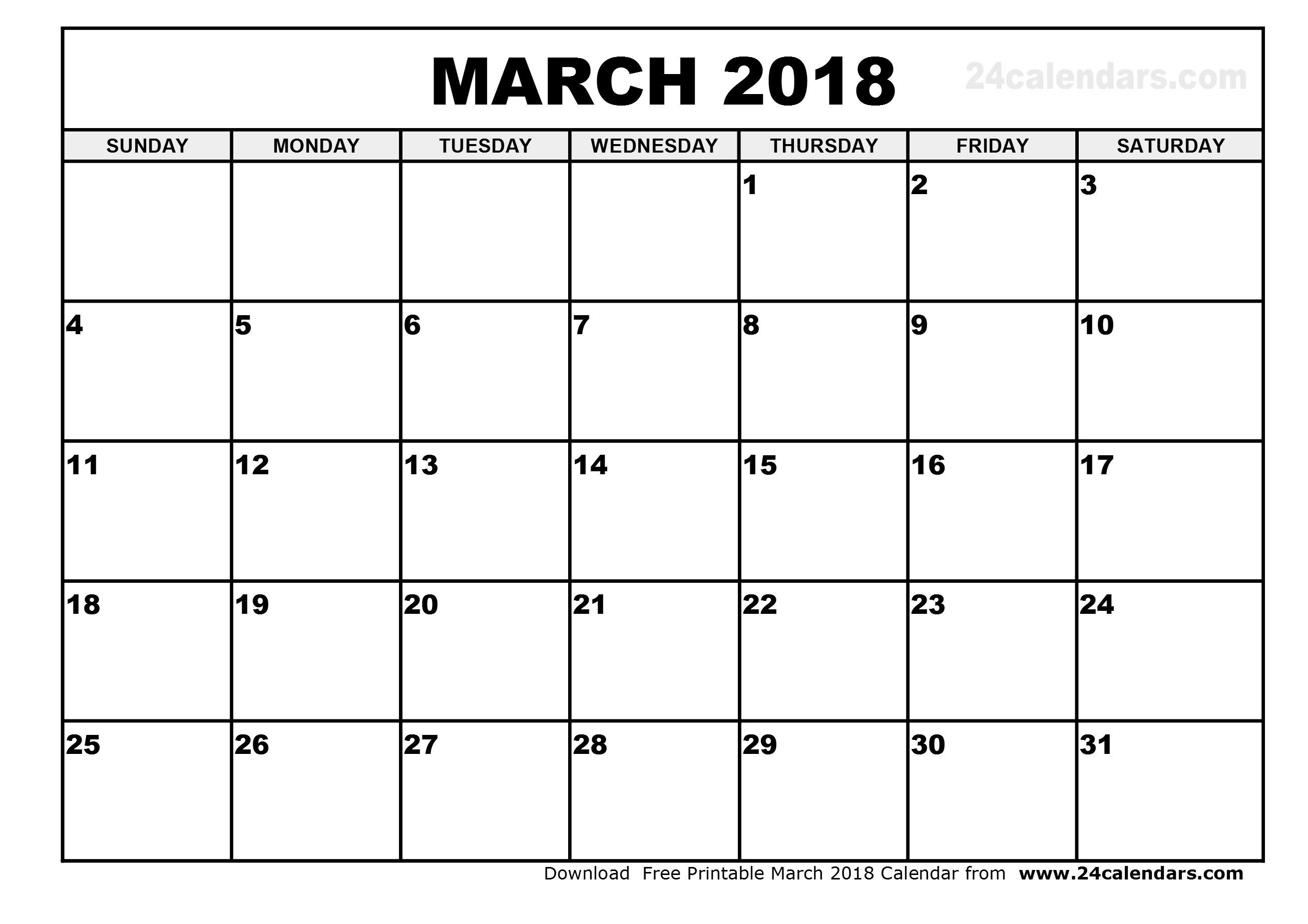 Perky 8 X 10 Blank Calendar Template • Printable Blank  Blank Calander Format 8X 10