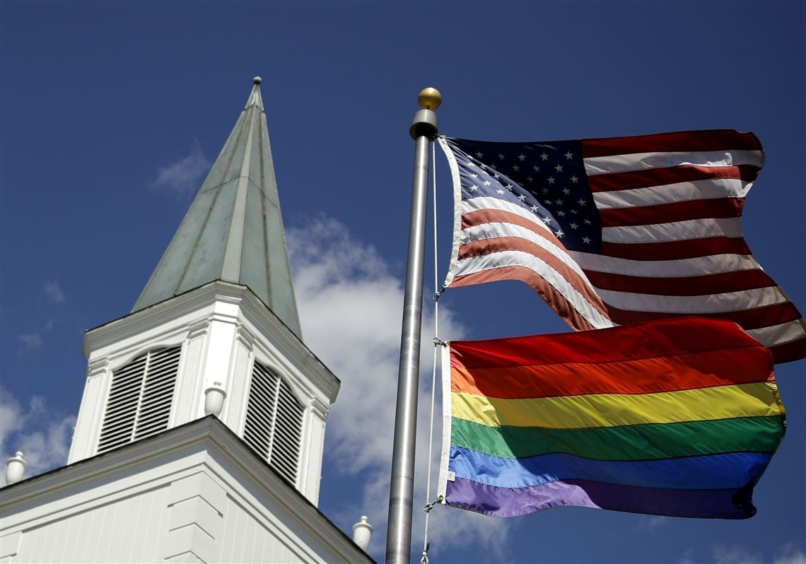 Plan With Lgbt Bans Approvedunited Methodist Judicial  Methodist Lectionary For September 2020