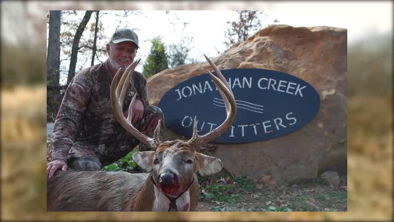Premiere Whitetail Tropy Deer Hunting Destination At  Ga Deer Rut Dates 20019
