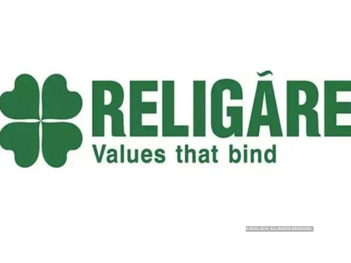 Religare: Billionaire Singh Brothers Accused In Lawsuit Of  +Hindu Calander