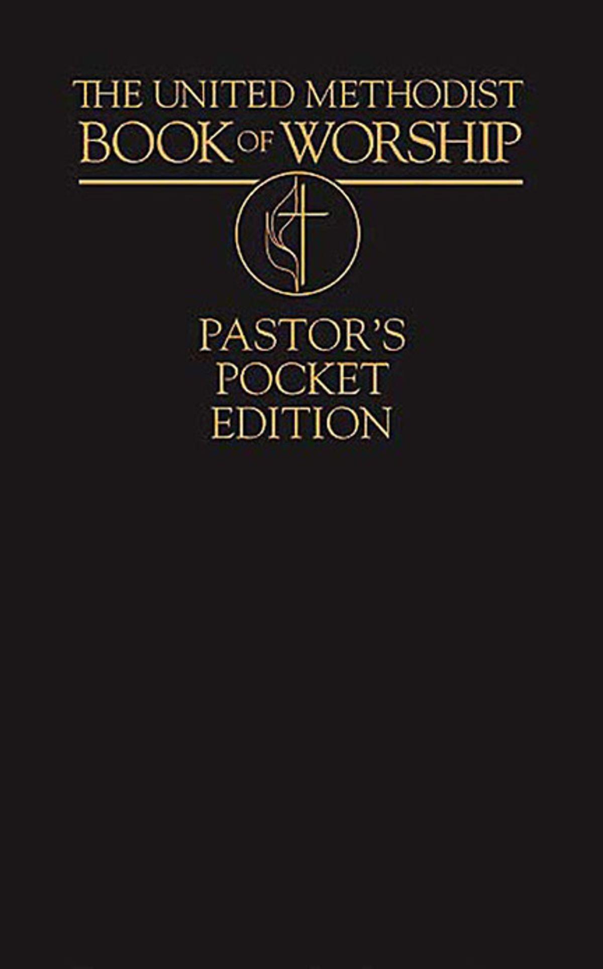 The United Methodist Book Of Worship Pastor's Pocket Edition Ebook Abingdon Press - Rakuten Kobo  Free Printable United Methodists Liturgical Calendars For 2020