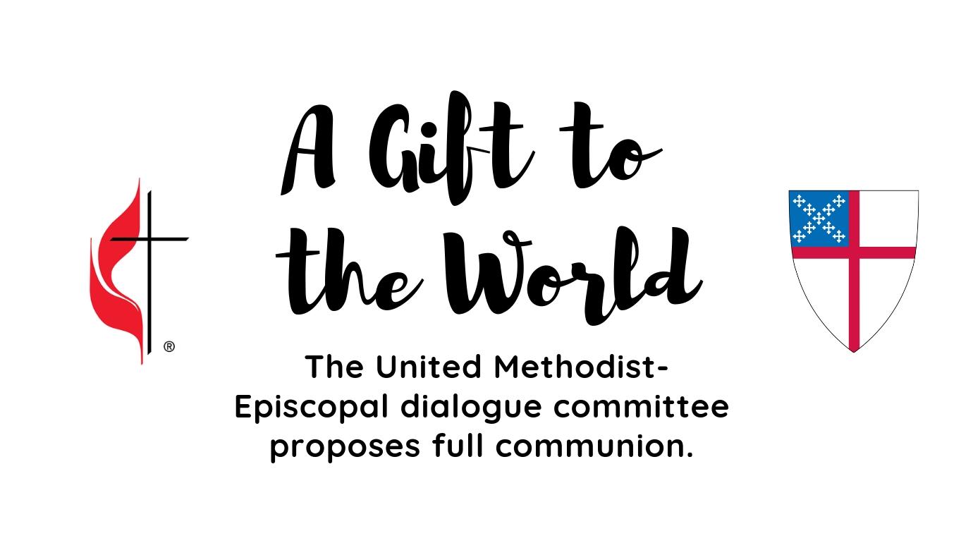 Umc-Episcopal Dialogue Committee Finalizes Full Communion  Free United Methodist Church Liturgical Calendar 2020