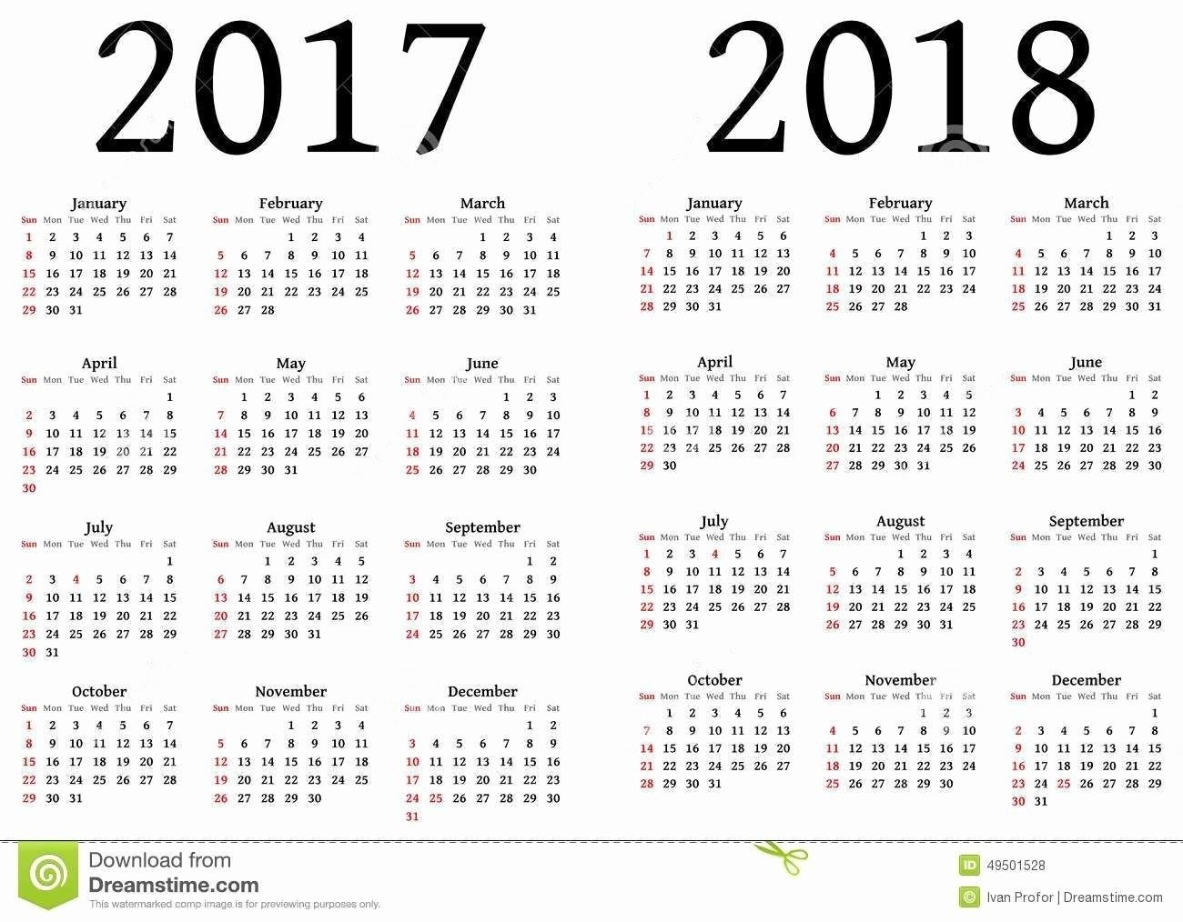 What Was The Julian Date On 18 April 2018 | Calendar Format  365 Day Julian Calendar