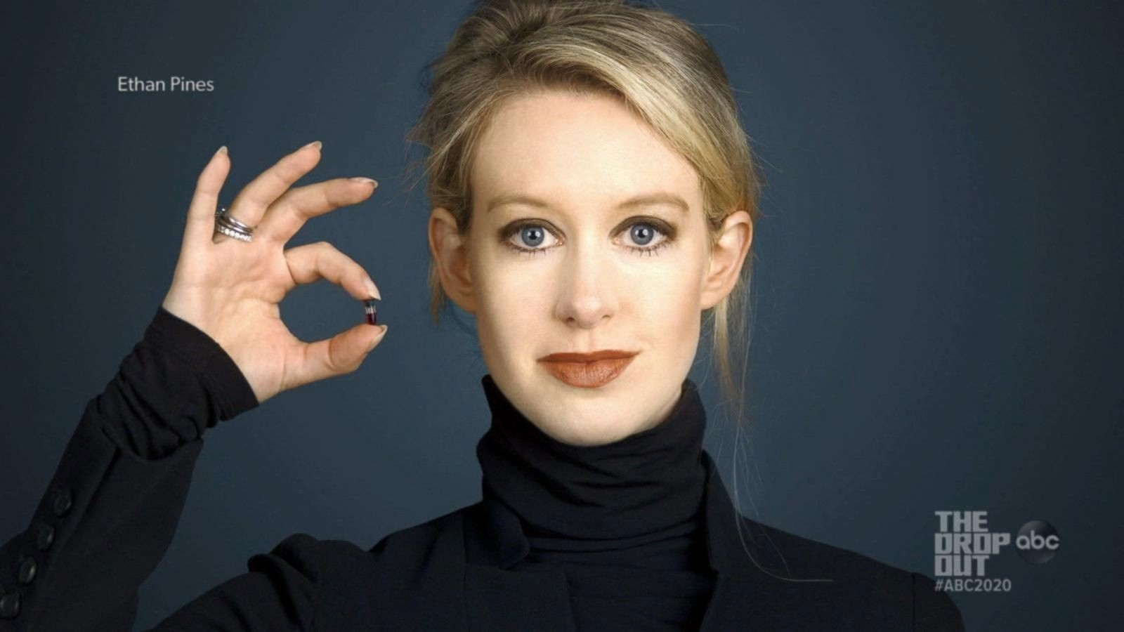 When Theranos' Remarkable Blood-Test Claims Began To Unravel  Depo Shot Lawsuit 2020