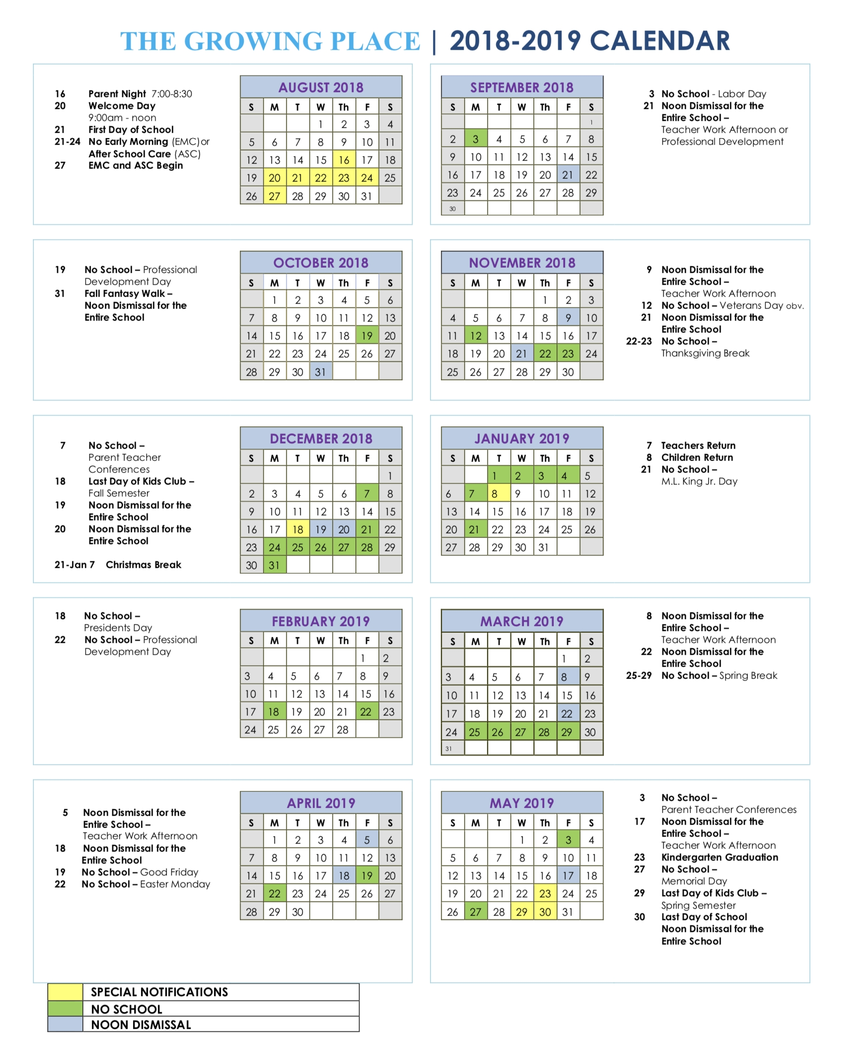 2019 Lectionary Calendar For Methodist – Samyysandra  United Methodist Liturgical Colors 2020