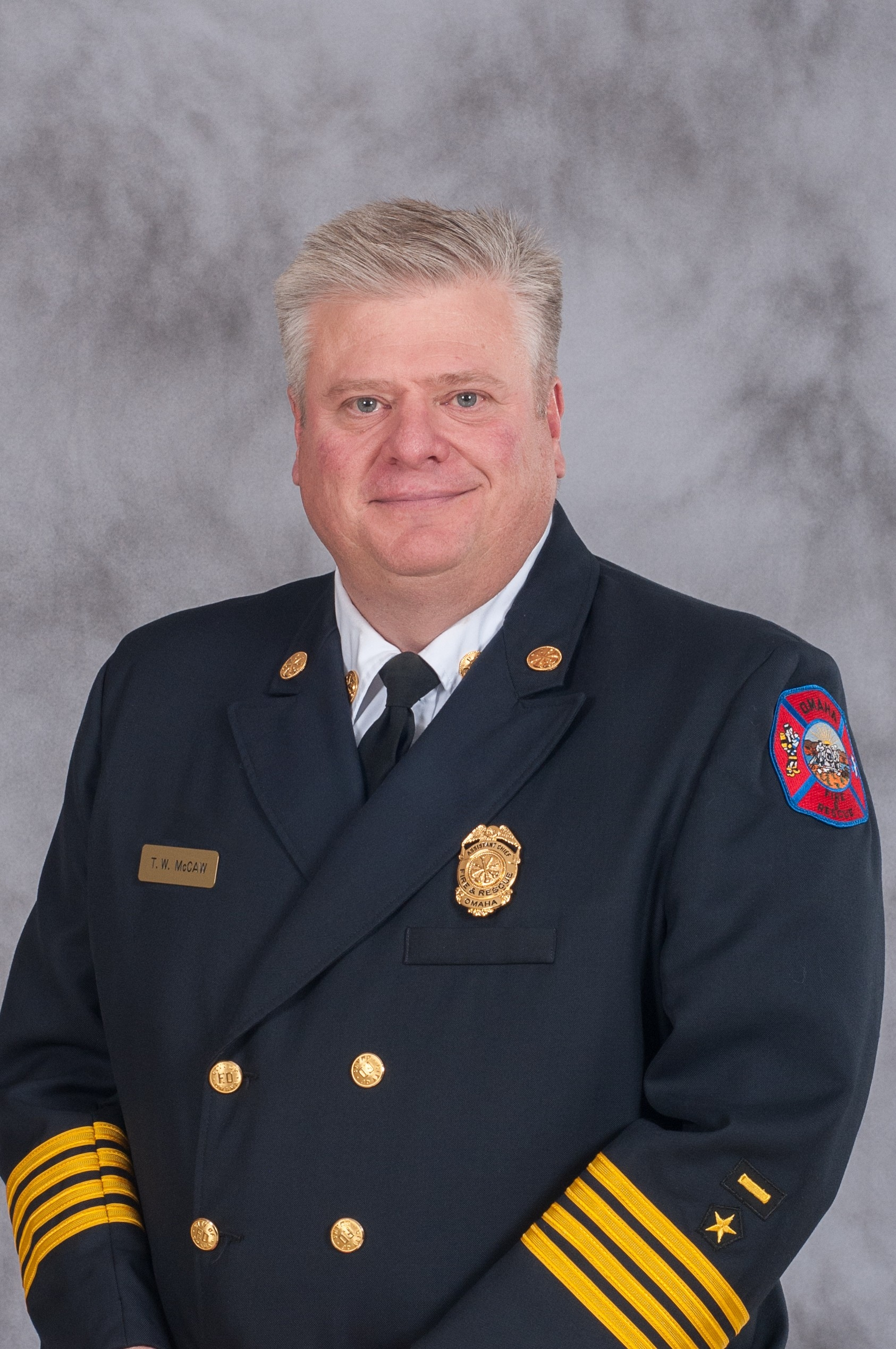 Administrative Staff - City Of Omaha Fire Department  Omaha Fire Department Shift Schedule
