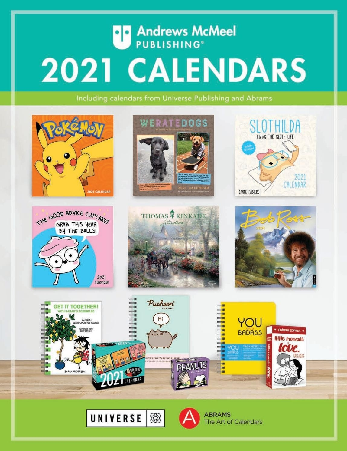 Andrews Mcmeel 2021 Calendar Catalogandrews Mcmeel  How Many Fortnights In The 2021 O 2021 Financial Year In Australia