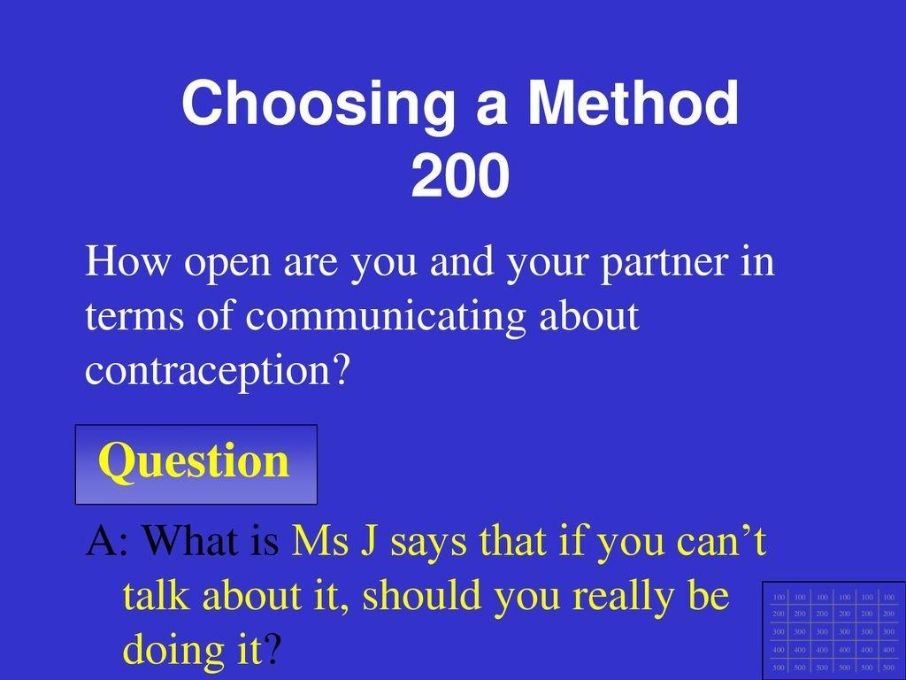 Birth Control And Contraception - Ppt Download  200 Depo Provera Schedule