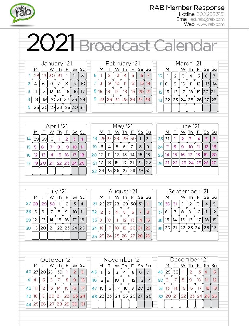 Calendar For 2021 - Mangan  Financial Year Calendar 2021/2021 In Australia