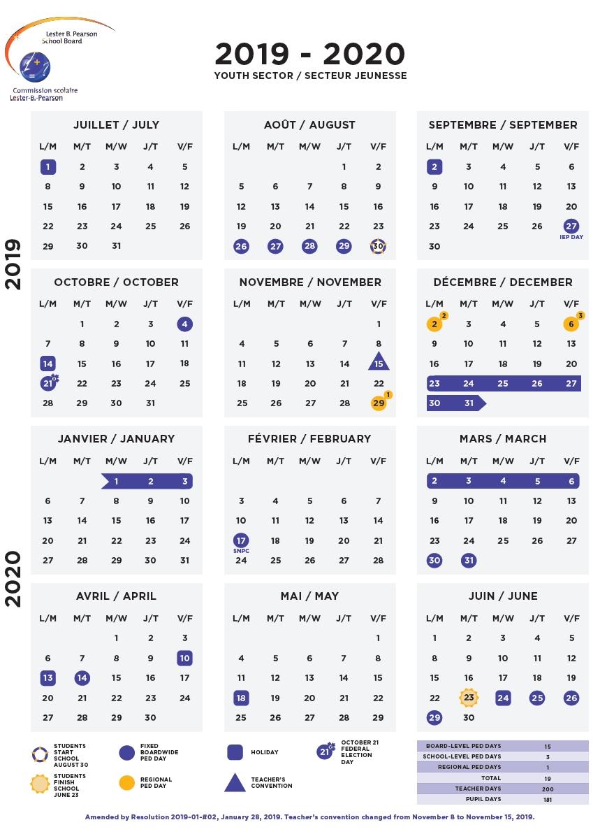 Calendars - Lbpsb  Date Code Calendar 2021