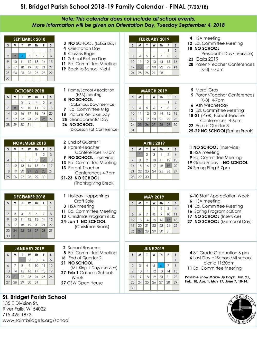 Catholic Liturgical Calendar 2020 Pdf - Calendar Inspiration  2020 Liturgical Calendar Year B