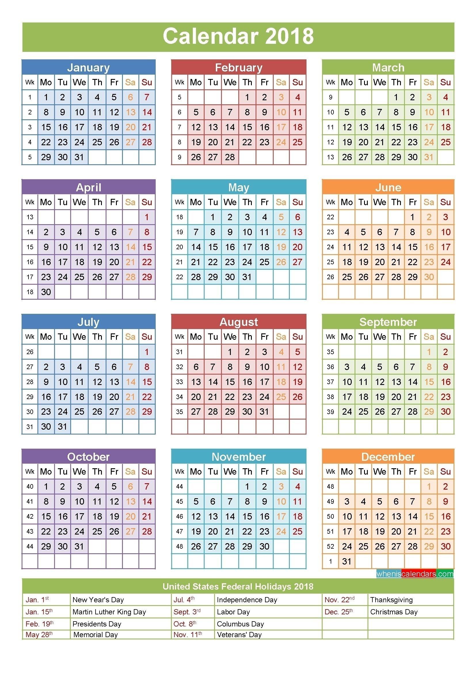 Collect Hindu Calendar With Tithi 2019 September | Calendar  Hindu Calendar 2021 With Tithi