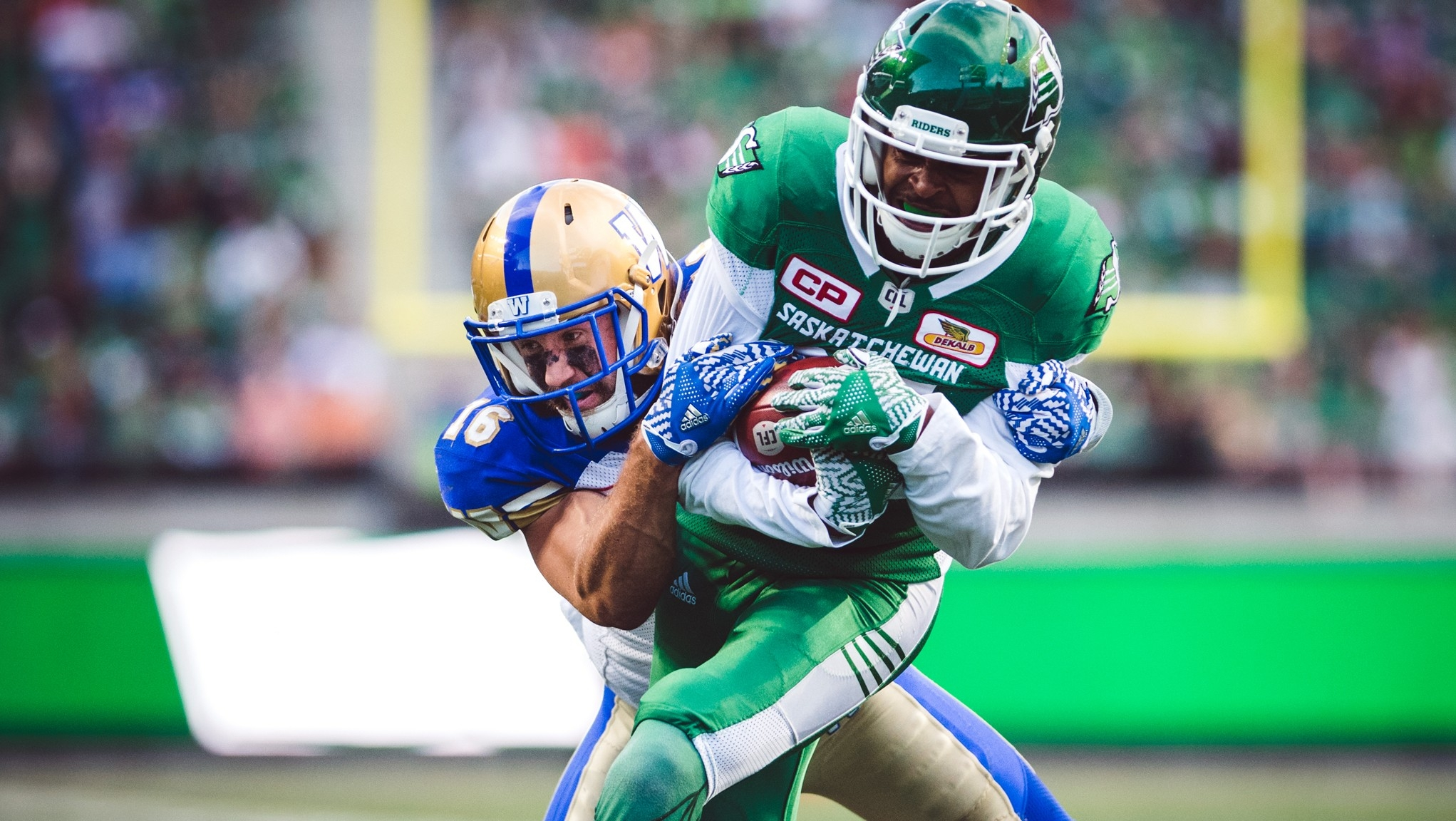 Cutdown Day: 11 Moves And What They Could Mean - Cfl.ca  Julan Code 2021