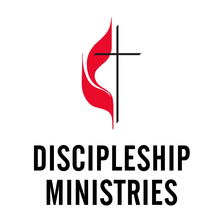 Discipleship Ministries | Calendar  Lectioanry Umc April 2020