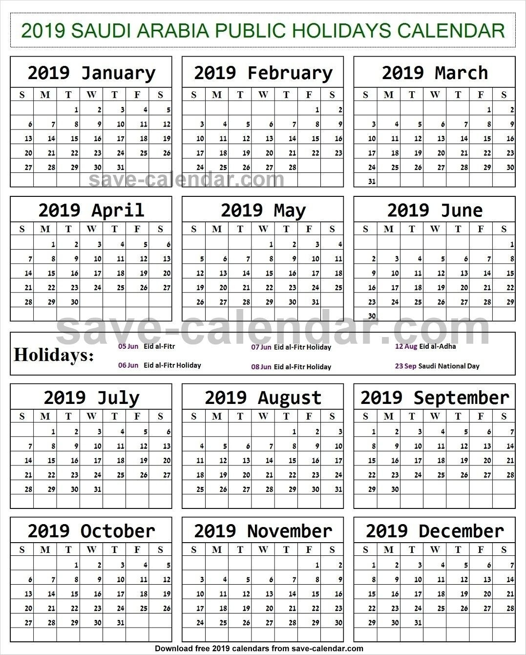 Dps Calendar 2020 – Samyysandra  Faa Payroll Calendar 2020