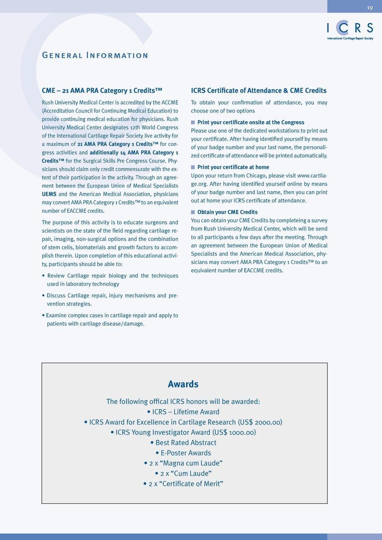 Final Programme - Icrs15 World C : Simplebooklet  Blank Calendar – 9 Free Printable Microsoft Word Templates – 15219