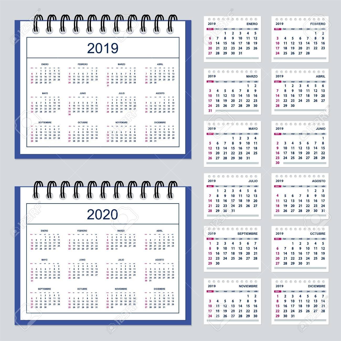 Financial Year Calendar 2020 - Akali  Fin Year 18-19