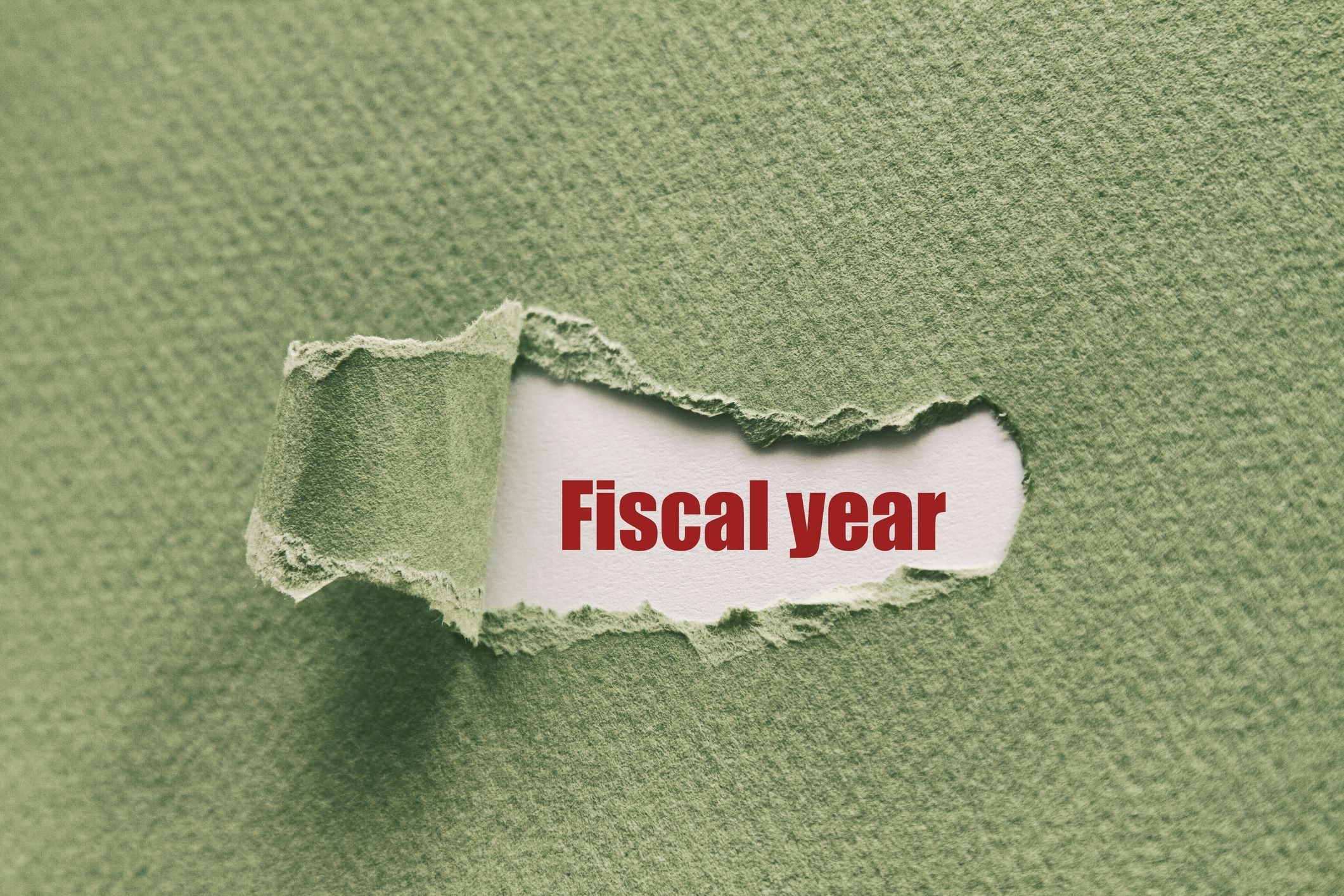 Fiscal Year (Fy) Definition  Financial Ytd Calender 2021 Australia