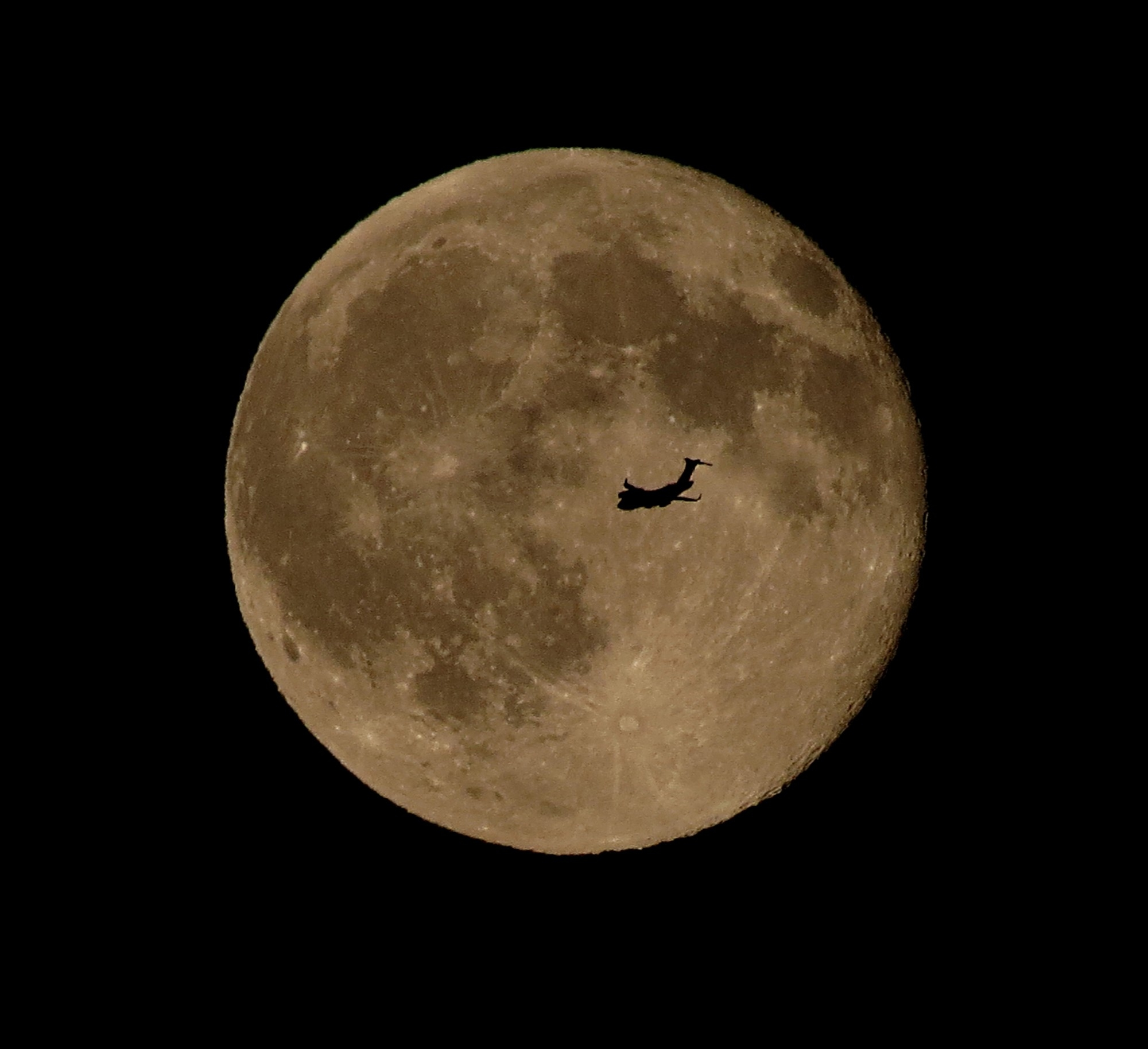 Full Moon Calendar 2020: When To See The Next Full Moon | Space  Full Moon Calender