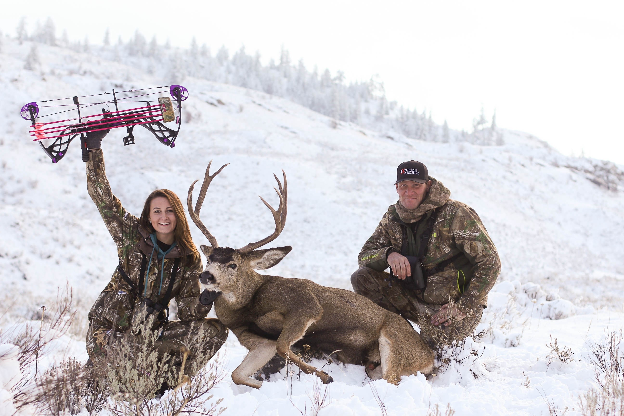 It's Almost Hunting Season — Key Dates To Remember - The  2020 Deer Season Forecast