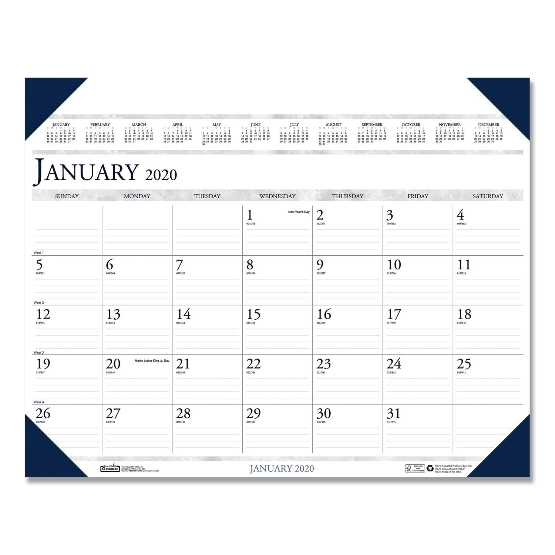 Julian Date Calendar 19 – Samyysandra  2021 Julian Date Code Calendar