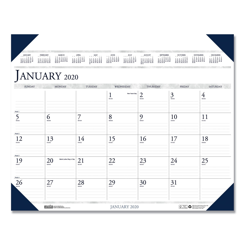 Julian Date Calendar 19 – Samyysandra  Jlian Date Code 2021