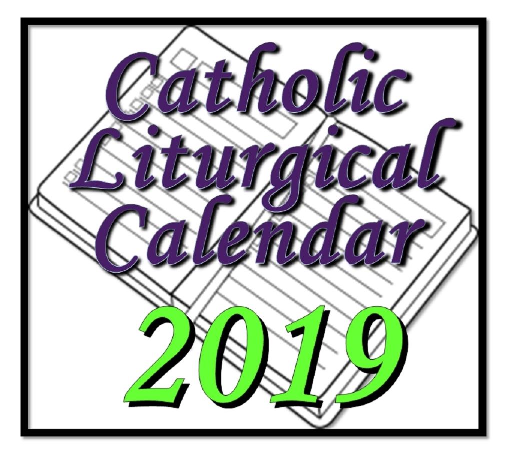 Lectionary Page 2020 – Samyysandra  United Methodist Lectionary 2020 Pdf