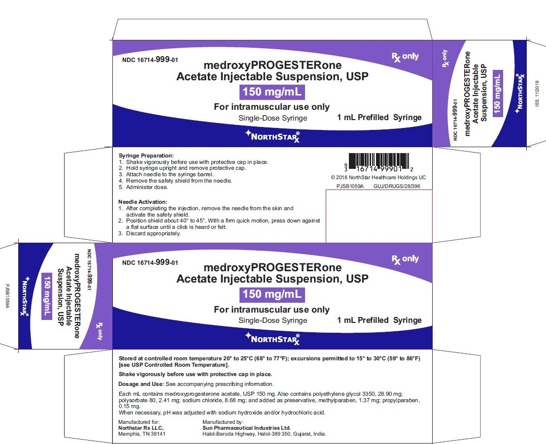 Medroxyprogesterone Injection - Fda Prescribing Information  Depo Shot Calucation For 2020