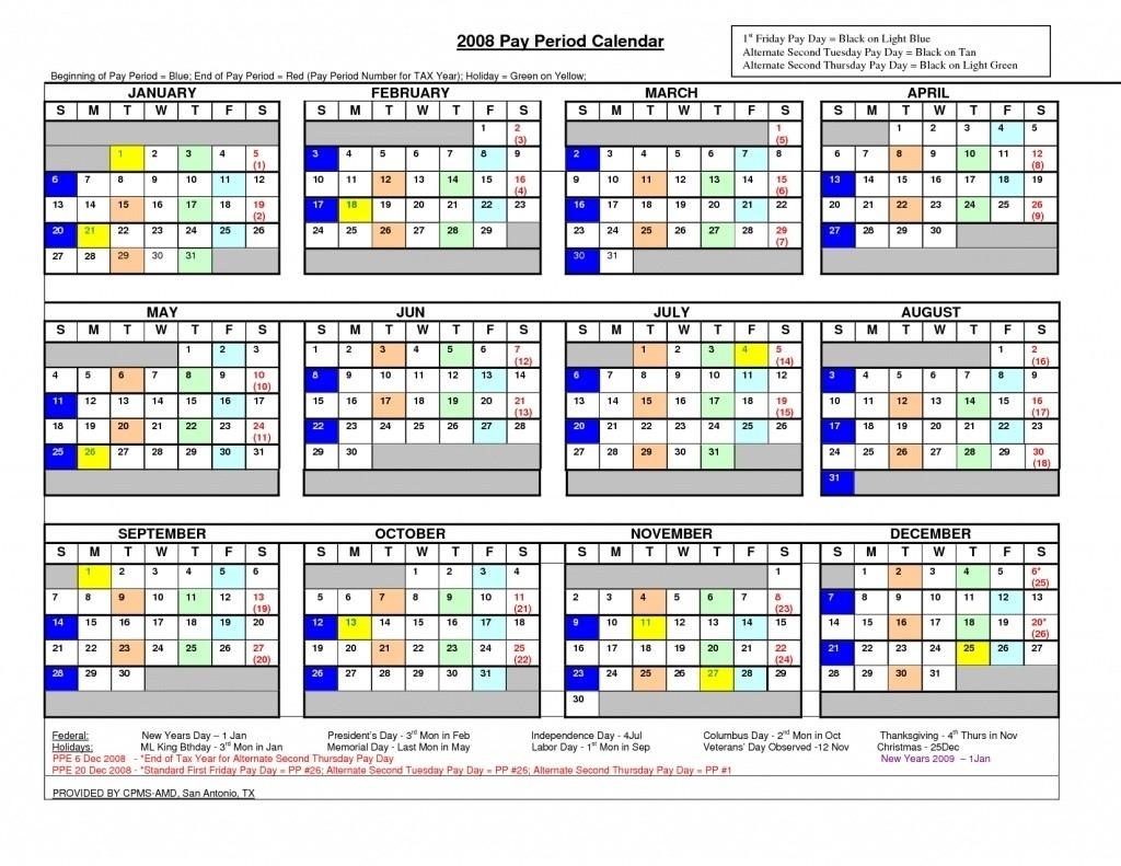 Pay Period Calendar 2020 Dfas | Payroll Calendar 2020  Federal Payroll Calendar 2020 Opm