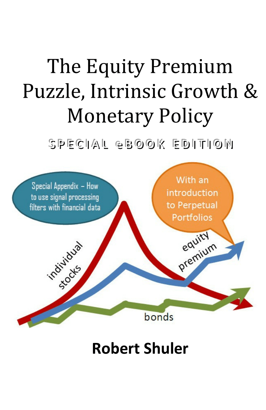 Pdf) The Equity Premium Puzzle, Intrinsic Growth & Monetary  File:///u:/depo Perpetual Calendar.pdf