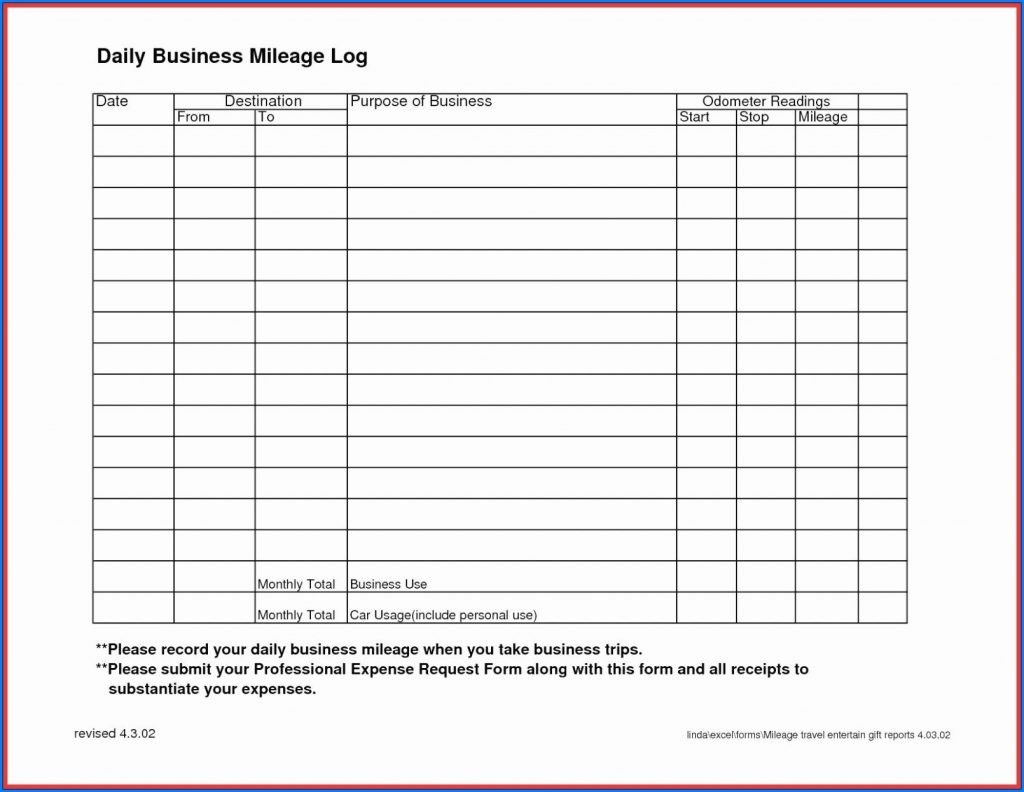 Printable Daily Time Ing Spreadsheet Task Er Template Excel  Template For Daily Times