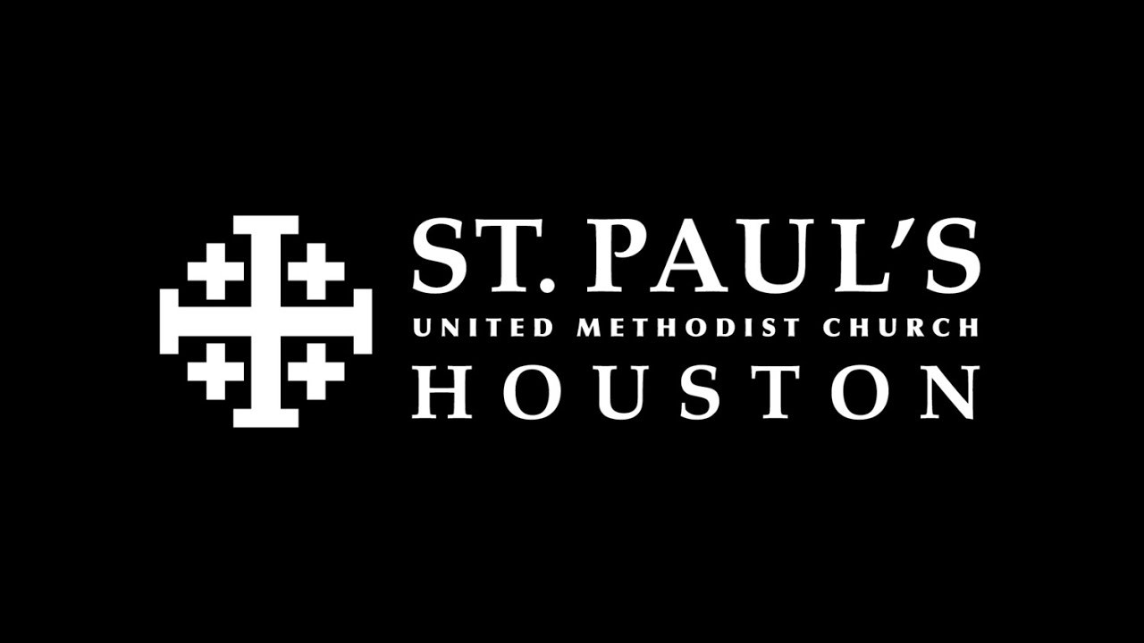 St. Paul's Tuesday Lectionary Bible Study- March 17, 2020  United Methodist Lectionary 2020