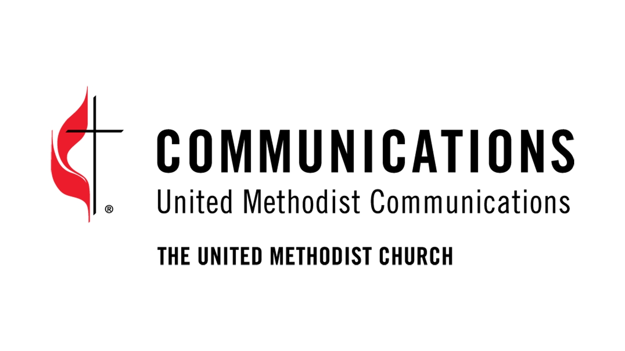 United Methodist Program Calendar | United Methodist  United Methodist 2020 Calendar With Holidays