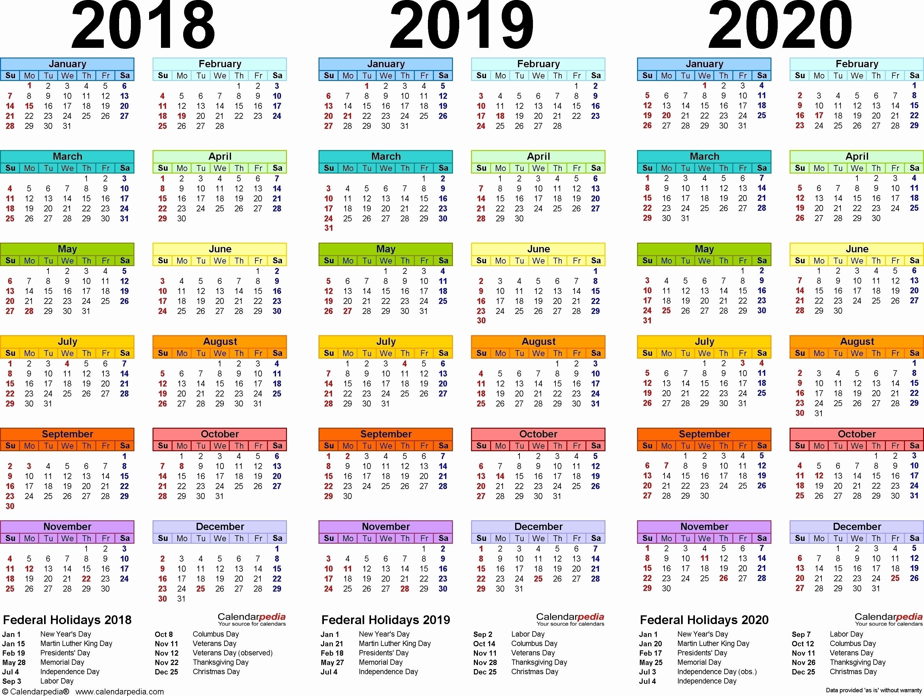 Upanayan Dates In 2020-2021 - Google Search  Hindu Calendar 2021 With Tithi