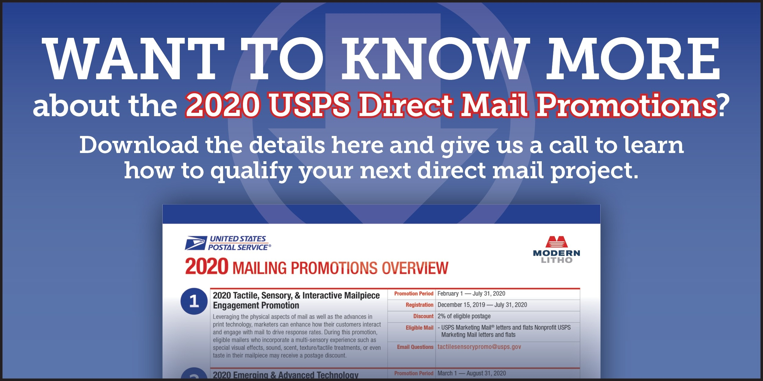 Usps Forms And Updates Archives - Modern Litho  2020 Usps Postal Pay Periods