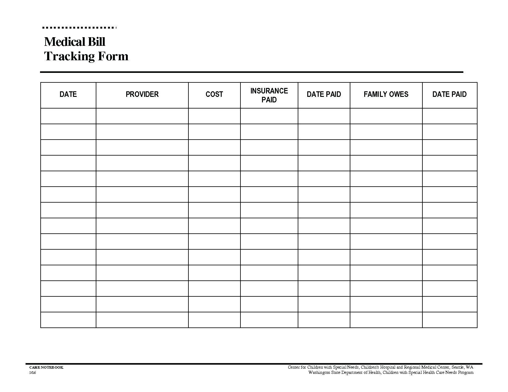 Weight Loss Spreadsheet Template Competition Free Tracker  Fitness Challenge Tracker Templates