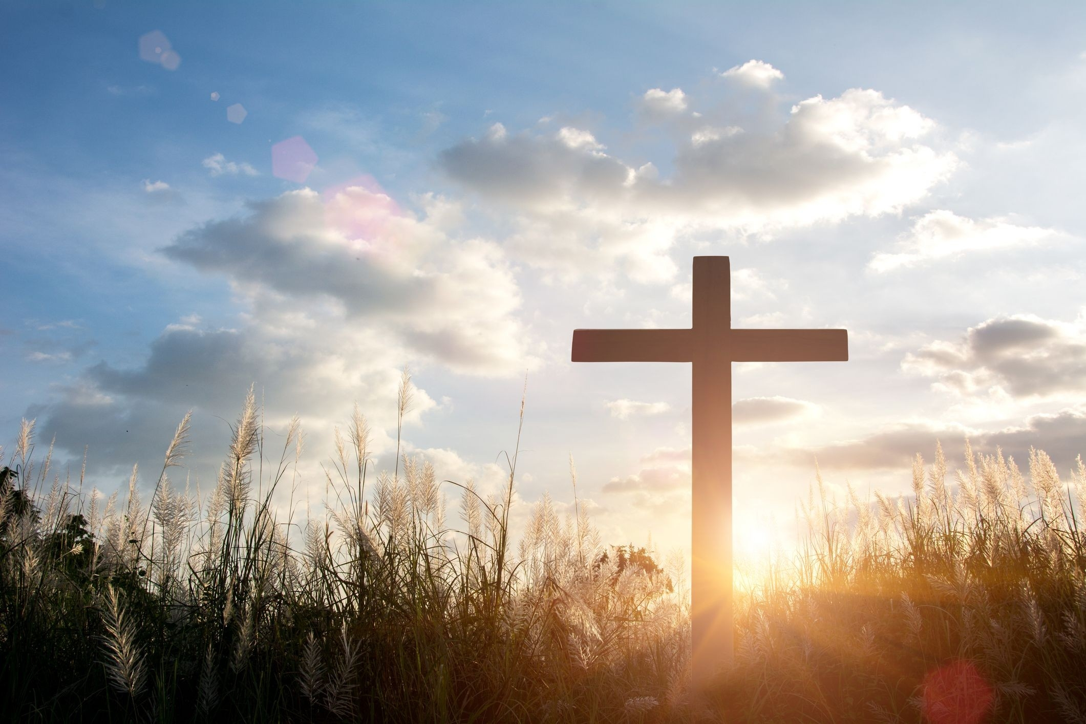 When Is Lent 2020? - When Does Lent Start And End In 2020?  Methodist Christian Sundays 2020