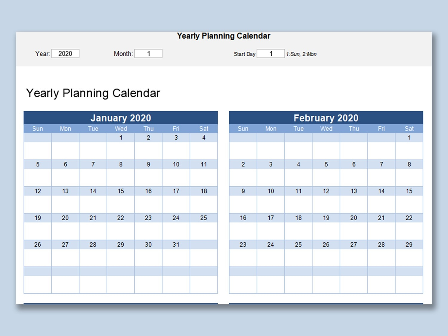 Wps Template - Free Download Writer, Presentation  Blank Calendar – 9 Free Printable Microsoft Word Templates – 15219