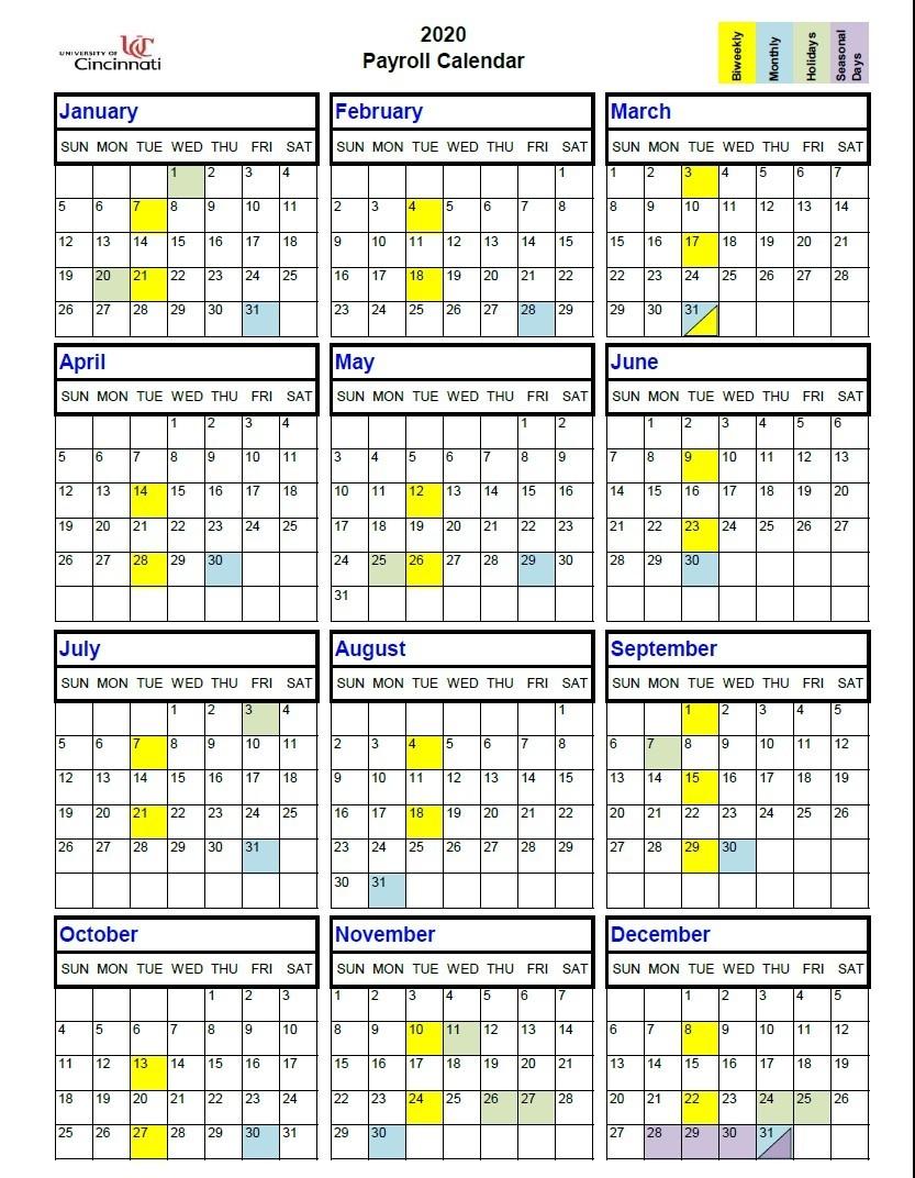 2021 Pay Periods Calendar  Usps Pp Calendar